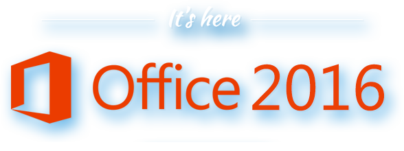Microsoft Office 365 now available from Rec 5 Software Technologies